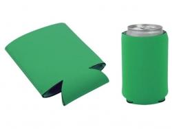 8 - torba-termoizolacyjna-odpowiednia-dla-butelki-0-5-l-lub-puszki-material-neoprene-ap809317-07-